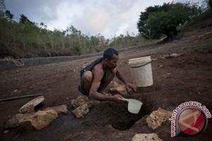 Gunung Kidul buka investasi pengolahan air asin