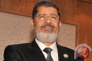 2012090308 Deklarasi undang undang Mesir sepenuhnya dibatalkan
