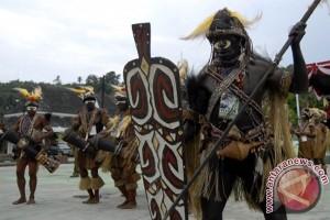 Rumah Kaki Seribu diharapkan terdaftar di UNESCO