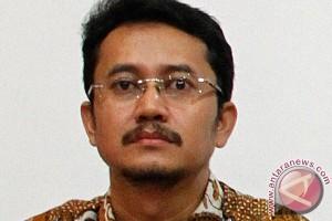 Hari kedua KPU rekap 240 pasang calon kepala daerah