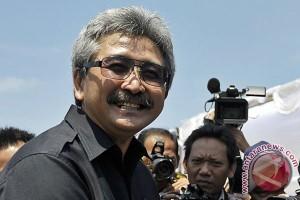 Infrastruktur sodetan Ciliwung--KBT diharapkan terealisasi 2013