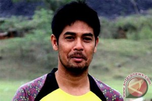 Semen Padang FC kenalkan pemain yang berlaga di TSC
