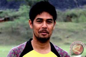 Pelatih Semen Padang uji pemain Turkmenistan