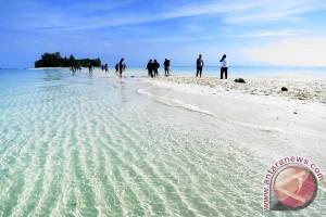 Morotai jadi tujuan wisata dunia