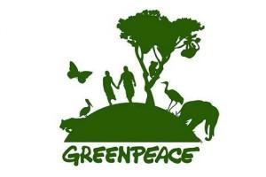 Greenpeace perkarakan pemerintah terkait data penguasaan hutan