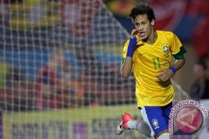 20120921009 Neymar belum tentu ke Eropa