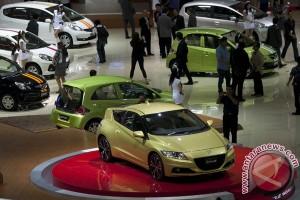 Ini yang perlu diperhatikan untuk perawatan mobil sport hybrid Honda CR-Z