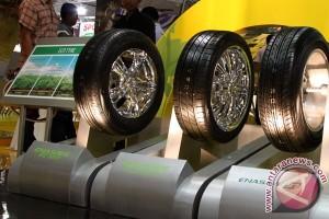Ban Dunlop Enasave belum hadir di Indonesia karena mahal