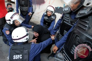 Bahrain deportasi sejumlah warga Lebanon terkait Hizbullah