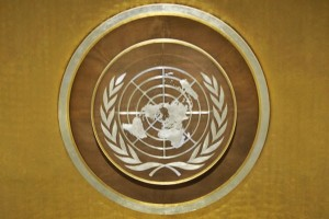 PBB: ekonomi dunia tumbuh hanya 2,4 persen pada 2016