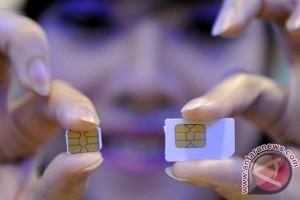 AS retas kartu SIM untuk mata-matai komunikasi mobile