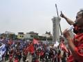 20121003blokade pelabuhan RI gandeng Belanda kembangkan Tanjung Priok