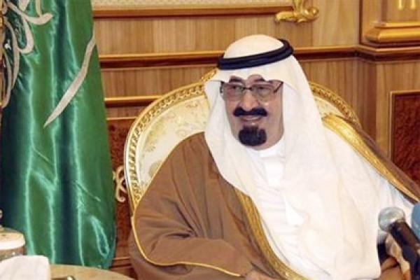 Raja Saudi peringatkan kemungkinan teroris serang Uni Eropa, AS