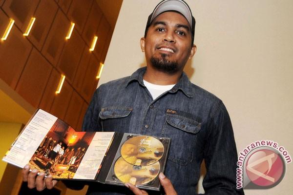 Festival Lokananta hidupkan kembali industri musik Indonesia