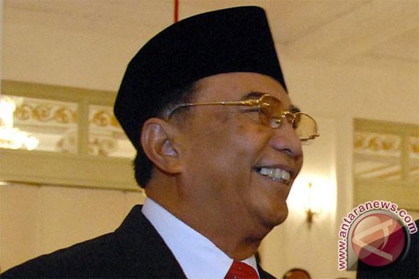 Bahasa Indonesia resmi diajarkan di universitas di Maroko