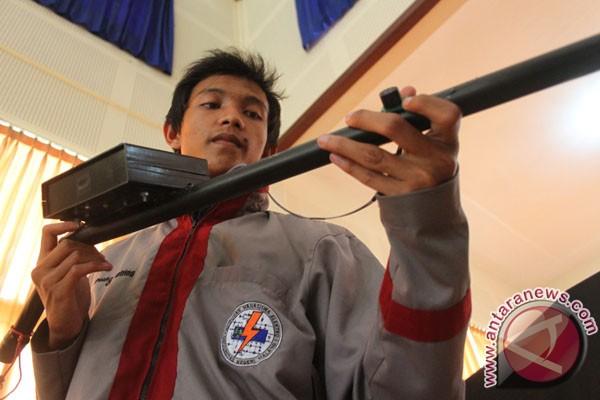 Gelar TTG strategis sebarkan karya anak bangsa