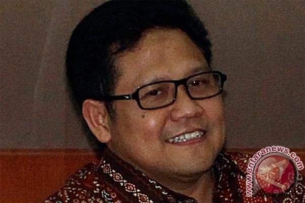 Enam provinsi telah menetapkan UMP 2013