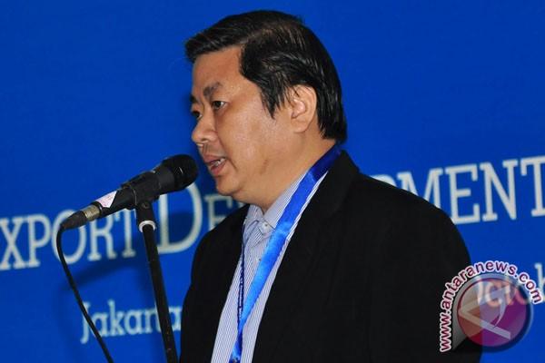 ASEAN terima baik produk makanan dan minuman Indonesia