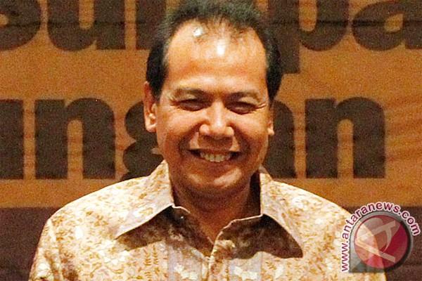 Ketua KEN Chairul Tanjung apresiasi kemajuan Surabaya