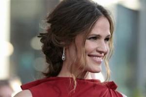 Jennifer Garner-Ben Affleck habiskan waktu bersama saat Valentine