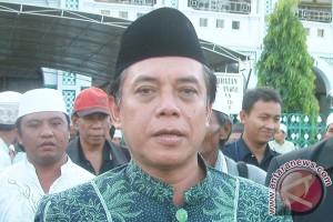 PKB dukung Jokowi-JK naikkan harga BBM