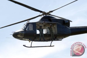 DPR minta TNI periksa kelayakan seluruh pesawatnya