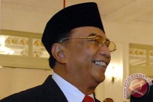 W. Sumatra establishes cooperation with Morocco`s Fes-Boulemane