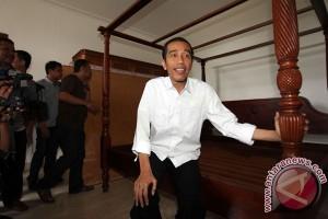 PDIP sebaiknya laporkan kasus penyadapan Jokowi