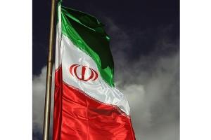 Iran ingin redakan ketegangan dengan Saudi