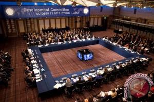 IMF dorong UU PPKSK segera disahkan