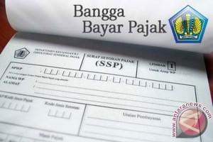 DJP targetkan sandera 700 penunggak pajak