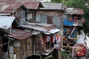 Yogyakarta siapkan peta geospasial permukiman kumuh