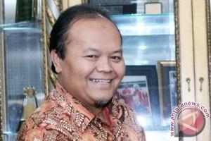 Hidayat Nur Wahid soroti pengetahuan sejarah pemuda Indonesia