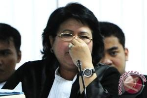 PPI desak KPK selidiki pernyataan Elsa Syarif