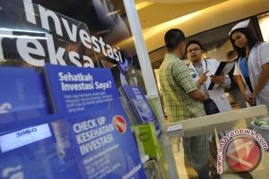 Industri reksadana saham diprediksi tumbuh 13 persen
