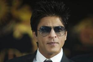 "Shah Rukh Khan rampungkan syuting film terbaru ""Raees"""