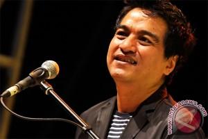 Album Indra Lesmana terinspirasi dari mimpi