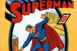 """Lois Lane dalam serial televisi """"Superman"""" wafat"""