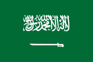 Arab Saudi tahun ini sudah eksekusi mati 94 orang