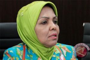 DPR soroti pentingnya ketahanan keluarga demi cegah kejahatan seksual