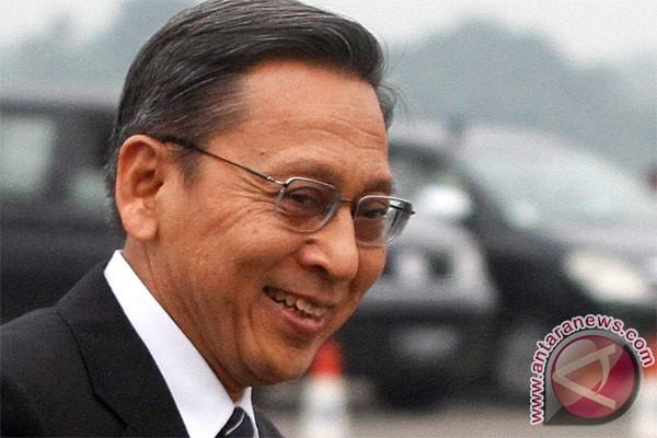 Wapres ungkap belanja militer Indonesia 0,7 persen dari PDB