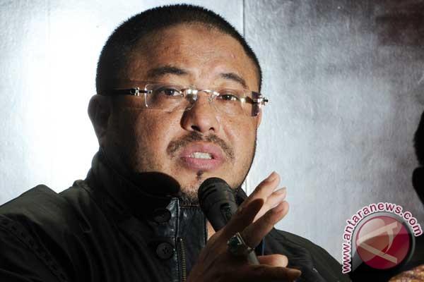 DPR pertanyakan pemusnahan bukti kasus Freddy Budiman