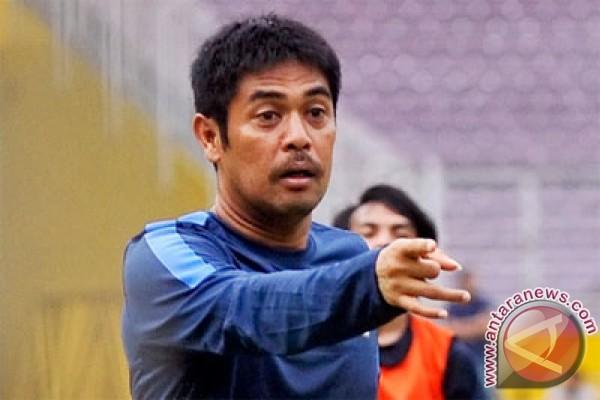 Semen Padang antisipasi kecepatan Bhayangkara FC