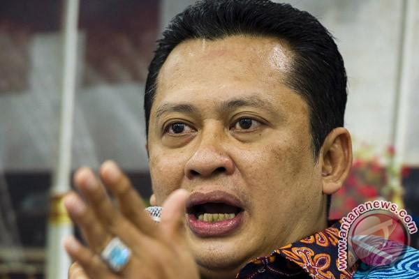 Komisi III DPR siratkan penolakan Ruhut sebagai Ketua Komisi III