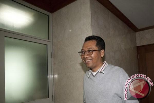 Komisi XI kemungkinan tidak tolak Agus Martowardjojo