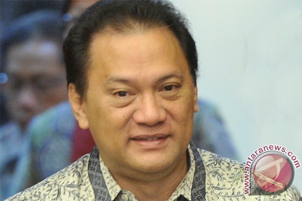 Indonesia`s economic growth best after China