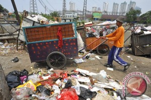 TPS asri bakal hadir di Jakarta
