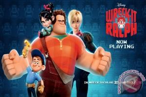 """Disney luncurkan penjualan film digital secara """"online"""""""