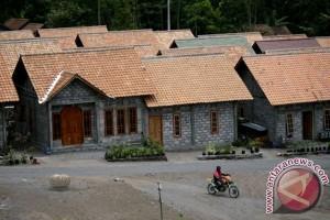 Pembangunan 385 rumah khusus di Mentawai ditarget selesai tahun ini