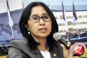 DPR tolak usulan IPWP terkait Papua